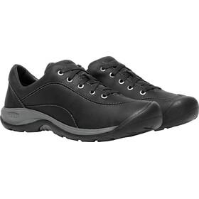 Keen W's Presidio II Shoes black/steel gre
